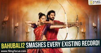anushka, Baahubali, Baahubali 2, Baahubali craze, Baahubali pre release business, Director Rajamouli, Hero Prabhas, Prabhas, rajamouli, Ramya Krishna, rana