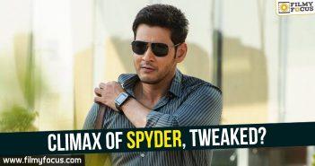 Spyder, Spyder Movie, Rakul Preet, Rakul Preet Singh, Murugadoss