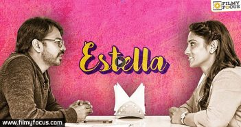 Estella short film, Estella telugu short film, Estella telugu short film 2017, short films, telugu short films, ravi varma, runwayreel, runwayreel short films,