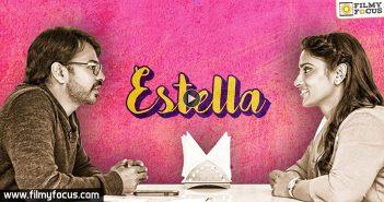 Estella short film, Estella telugu short film, Estella telugu short film 2017, short films, telugu short films, ravi varma, runwayreel, runwayreel short films,