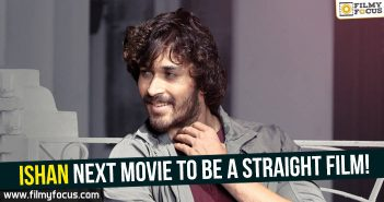 rogue movie, ishan, Director Puri Jagannadh, Actress Mannara Chopra, Rogue Movie Review,