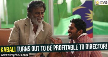 kabali craze, Kabali Movie, Kabali Collections, Pa Ranjith, Dhanush,