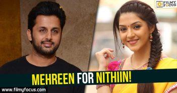 nithiin, Nithiin Movies, lie movie, Mehrene Kaur Pirzada, Actress Mehreen, Director Trivikram Srinivas, krishna chaitanya