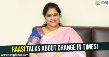 Actress Raasi, raasi movies, lanka movie,