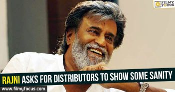 Rajinikanth, Rajinikanth Movies, Robo 2.0 Movie,