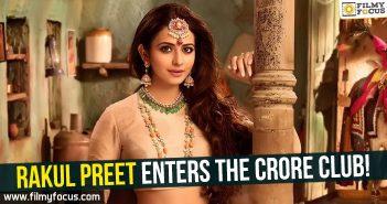 Rakul Preet Movies, Actress Rakul Preet, Rakul Preet Singh, rarandoi veduka chudam movie, SPYder movie