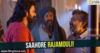 Baahubali, Baahubali 2, Baahubali 2 Video Songs, Rajamouli, Prabhas, Anushka, Rana, Tamannah,
