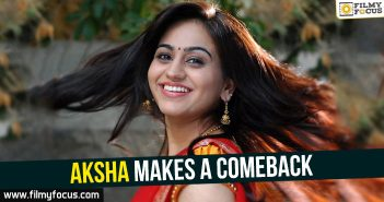 Aksha, actress aksha, Kandireega movie, Radha Movie,