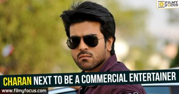 ram charan, Director Sukumar, Actress Samantha, DSP, Mythri Movie Makers,