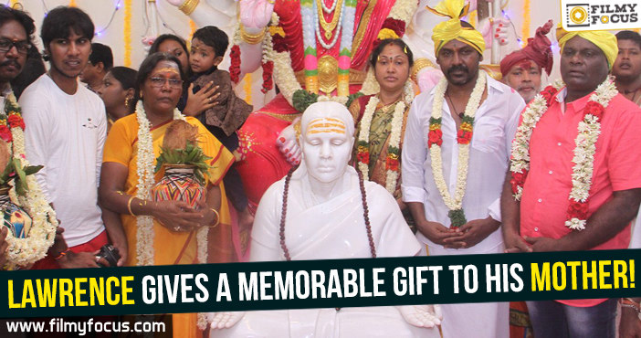 lawrence-gives-a-memorable-gift-to-his-mother
