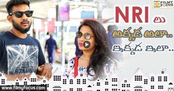 Mahathalli, Mahathalli Short Films, Mahathalli Videos, Mahathalli Webseries, Munching with Mahathalli, Munching with Mahathalli Web series