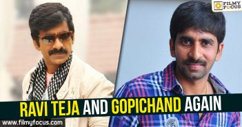 Raviteja, Raviteja Movies, raja the great movie, balupu movie,