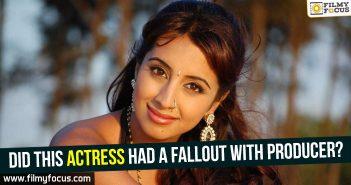 Dandupalyam Gang 2 Movie, Dandupalyam 2 movie, actress sanjjana,