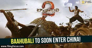 Baahubali, baahubali 2, baahubali 2 collections, Director Rajamouli, prabhas