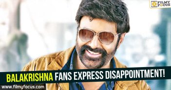 Balakrishna, Balayya Babu, NBK101, Director Puri Jagannadh, Actress Shriya Saran, paisa vasool movie