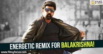 Balakrishna, balakrishna 101 film, NTR, Director Puri Jagannadh, Balayya Babu, paisa vasool movie, NBK101