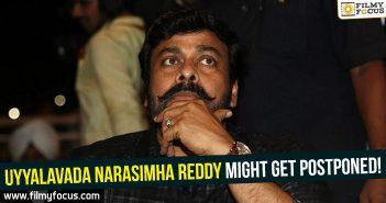 uyyalawada narasimha reddy, Chiranjeevi, Chiranjeevi 151 Film, mega star, Director Surender Reddy, Paruchuri Brothers,