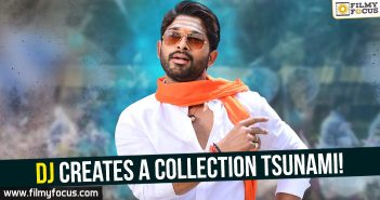 Director Harish Shankar, Dil Raju, Allu Arjun, Duvvada Jagannadam Movie, Duvvada Jagannadam Songs, Pooja Hegde, duvvada jagannadham collections