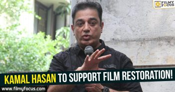 kamal haasan, Kamal Haasan Movies, Kamal Haasan, Sabhash Naidu, Vishwaroopam 2 Movie,