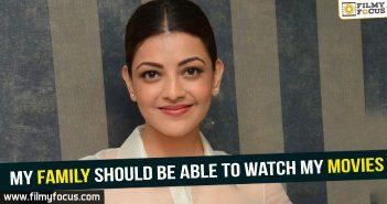 Kajal Aggarwal Marriage, Kajal Movies, Actress Kajal Aggarwal, Kajal Aggarwal Movies,