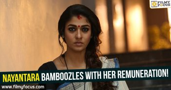 Nayantara, Actress Nayantara, Nayantara Movies, balakrishna, paisa vasool movie, NBK102, ks ravikumar,