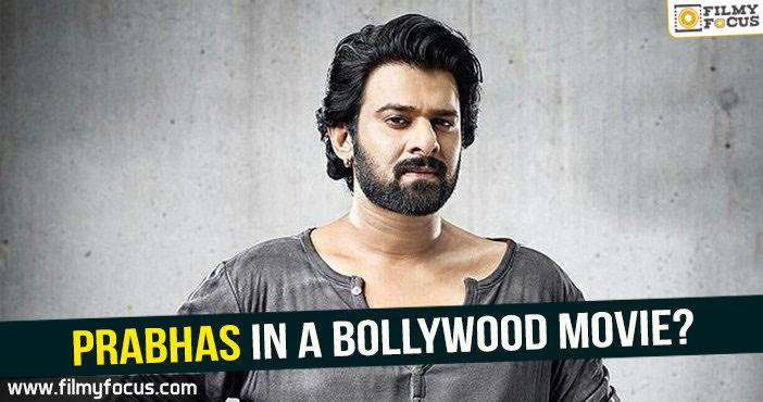 Abhinethri Movie, Baahubali, Prabhas, Prabhu Deva, Tamanna