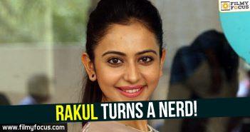 Actress Rakul Preet, Rakul Preet Movies, Spyder movie, Rarandoi Veduka Chuddam Movie,