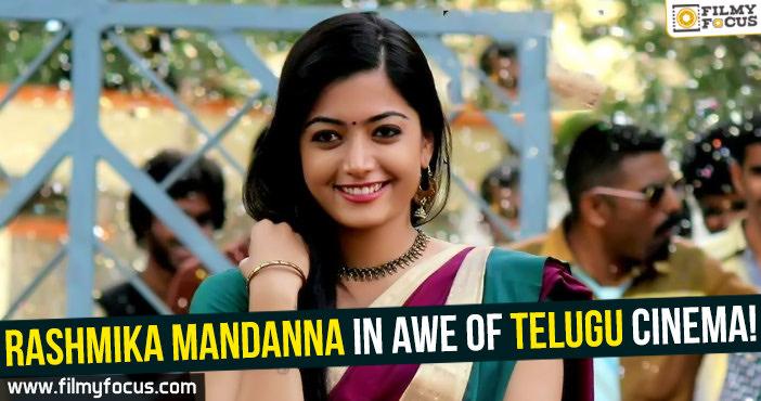 Rashmika Mandanna, Actress Rashmika, Naga Shourya, Naga Shourya movies,