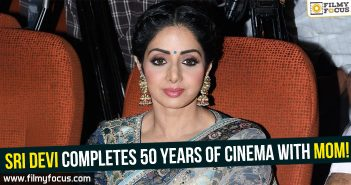 sridevi, Actress Sridevi, MOM movie,