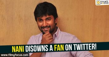 actor-nani-disowns-a-fan-on-twitter-min