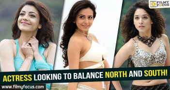 Rakul, Actress Rakul Preet, Actress Kajal Aggarwal, Actress Tamannah, Sri Devi, jayapradha