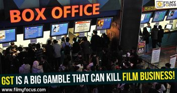 gst-is-a-big-gamble-that-can-kill-film-business-min