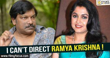 Ramya krishna, Ramya Krishna Movies, Krishna vamsi, Krishna Vamsi Movies, Nakshatram Movie,