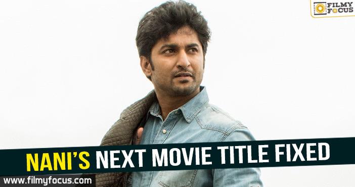 nanis-new-movie-titled-krishnarjuna-yudham