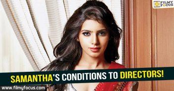 Samantha, Actress Samantha, rangasthalam movie, Naga Chaitanya & Samantha Marriage,