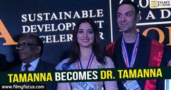 Tamanna, Actress Tamanna, Tamanna Movies, Tamannah Bhatia,