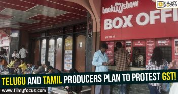 telugu-and-tamil-producers-plan-to-protest-gst-min