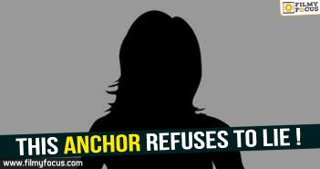 Tollywood heroines, Anchor Anasuya, Telugu Anchors, Tv Anchors, Jabardasth Anchor,