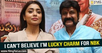 Actress Shriya Saran, Shriya Saran, NBK, NBK100, NBK101, paisa vasool movie, Gautamiputra Satakarni Movie,