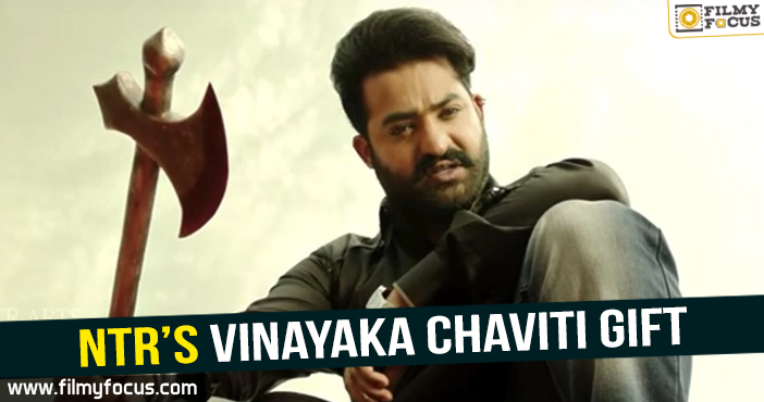 Director BobbyKalyan Ram, Jai lava kusa movie, Jr Ntr, Nandamuri Arts, Nivetha Thomas, NTR, Raashi khanna