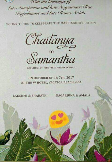 naga-chaitanya-samantha-wedding-invitation