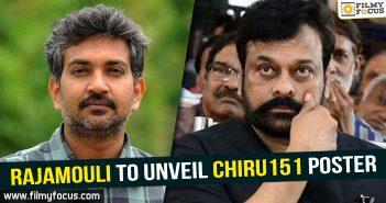 chiru151, Director Surender Reddy, Mahaveera, Paruchuri Brothers, Ram Charan, uyyalawada narasimha reddy Movie