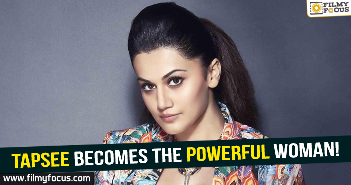 Taapsee, Actress Taapsee Pannu, Pink movie, naam shabana movie,