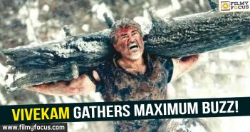 Vivekam Movie, Ajith, Ajith Kumar, Actress Kajal Aggarwal, Akshara haasan,