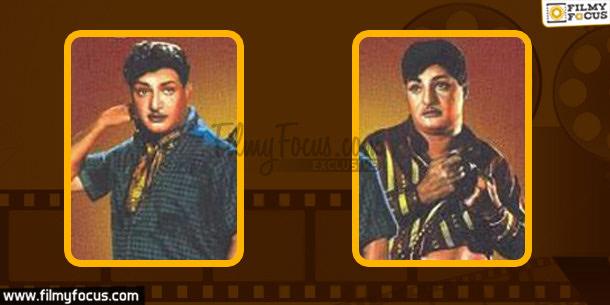 Nandamuri Tarakarama Rao
