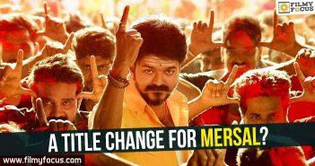 Mersal Movie, Vijay, Samantha,