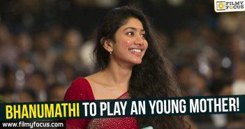 Sai Pallavi, Actress Sai Pallavi,
