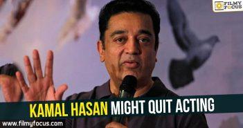 Kamal Haasan, Kamal Haasan Movies,