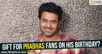 Saaho Movie, Actor Prabhas, Prabhas, Shraddha Kapoor