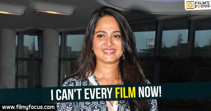 Anushka, Anushka Shetty, Actress Anushka